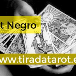 Tarot Negro